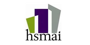 Hospitality-Sales-&-Marketing-Association-International