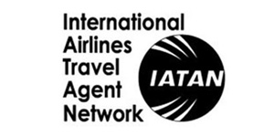 International-Airlines-Travel-Agent-Network