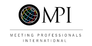 Meeting-Professionals-International