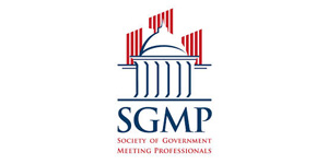 Society-of-Government-Meeting-Professionals