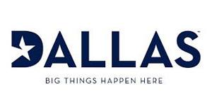 Dallas-Convention-&-Visitors-Bureau