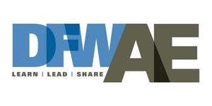Dallas-Fort-Worth-Association-Executives
