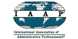 International-Association-of-Administrative-Professionals