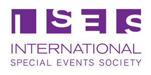 International-Society-of-Event-Specialists