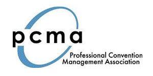 Professional-Convention-Management-Association