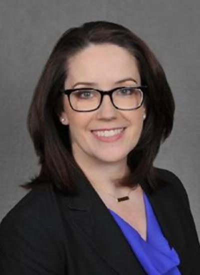 Jen Guerrero
